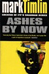 Ashes by now by Mark Timlib - 3rd edition paperback