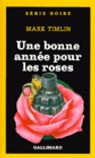 Good year for the roses French cover