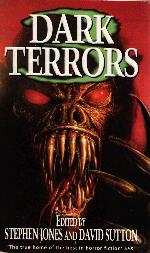 Dark Terrors 3