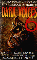 Dark Voices 6